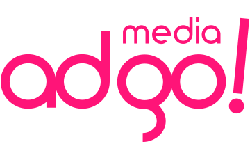 Media ADgo