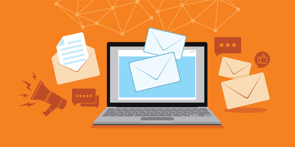 Guía Definitiva de Email Marketing
